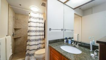 WINDWARD PASSAGE condo # 409, Kailua, Hawaii - photo 4 of 25