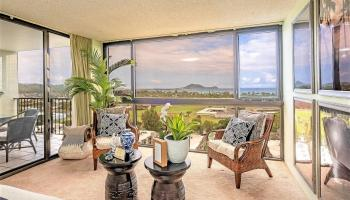 Windward Passage condo # PH-7, Kailua, Hawaii - photo 1 of 25