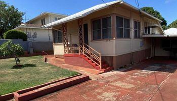 3221  Olu St ,  home - photo 1 of 1