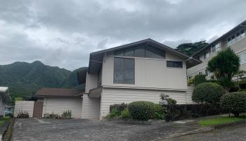 3402  Oahu Ave ,  home - photo 1 of 24