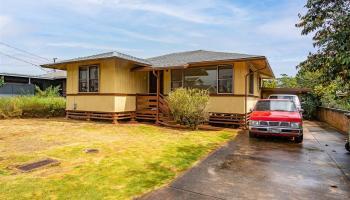 208  Kuahiwi Ave Wahiawa Area,  home - photo 1 of 16
