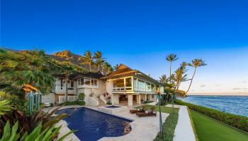 5525  Kalanianaole Hwy Niu Beach,  home - photo 1 of 24