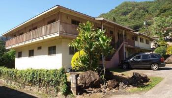 3255 Kalihi St Honolulu - Multi-family - photo 0 of 14