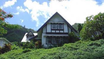3258  Oahu Ave Manoa Area, Honolulu home - photo 1 of 6