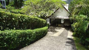 3258  Oahu Ave Manoa Area, Honolulu home - photo 2 of 6