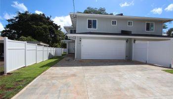 326  N Circle Mauka St ,  home - photo 1 of 11