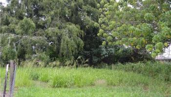 3268 Jerves Street Lihue, Hi 96766 vacant land - photo 0 of 1