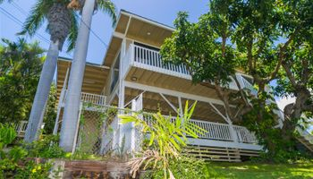 326 A  Iolani Ave Punchbowl Area,  home - photo 1 of 25