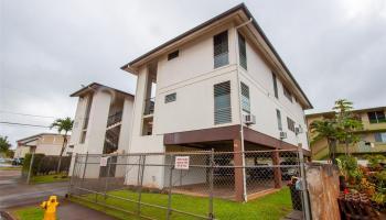 condo # , Wahiawa, Hawaii - photo 1 of 16