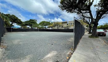 330 Kuulei Road  Kailua, Hi  vacant land - photo 1 of 4