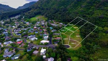 3005 Hoaloha Place  Honolulu, Hi 96817 vacant land - photo 1 of 25