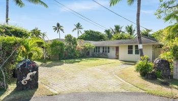 3202  Ahinahina Place Palolo,  home - photo 0 of 24