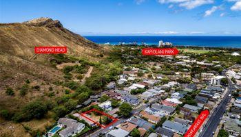 3325 Wauke Street  Honolulu, Hi  vacant land - photo 1 of 6