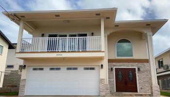 3325 A-1  Maunaloa Ave ,  home - photo 1 of 25