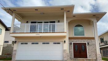 3325 A-1  Maunaloa Ave ,  home - photo 1 of 24