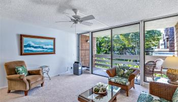 Gardenia Manor condo # 201, Kailua, Hawaii - photo 1 of 25