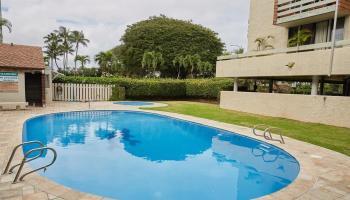Gardenia Manor condo # 324, Kailua, Hawaii - photo 1 of 9