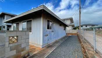 3332-A  Maunaloa Ave Kaimuki, Diamond Head home - photo 4 of 9
