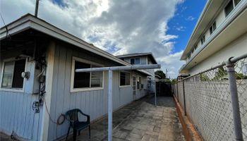 3332-A  Maunaloa Ave Kaimuki, Diamond Head home - photo 5 of 9