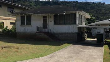 41-540  Inoaole Street ,  home - photo 1 of 25