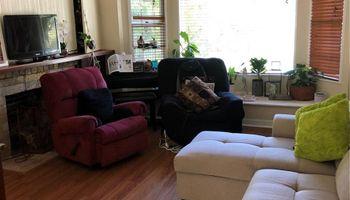 3341  Kaohinani Drive Dowsett,  home - photo 1 of 14
