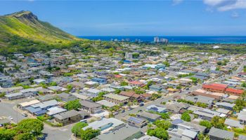 3347  Hinano Street Kapahulu, Diamond Head home - photo 3 of 21