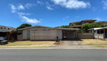 335  Hanakoa Street ,  home - photo 1 of 16