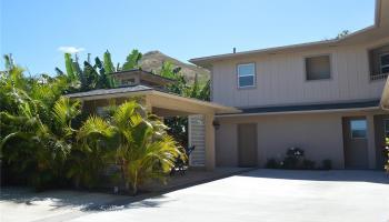 335  Ilimano Street Kalaheo Hillside, Kailua home - photo 2 of 25