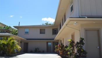 335  Ilimano Street Kalaheo Hillside, Kailua home - photo 4 of 25