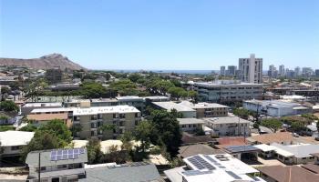 condo # , Honolulu, Hawaii - photo 1 of 11