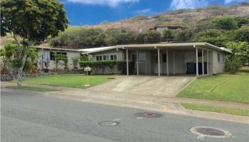 337  Kaumakani St Koko Head Terrace, Hawaii Kai home - photo 1 of 22