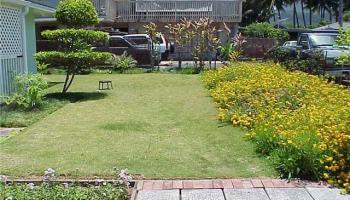 337B  Kihapai St Coconut Grove, Kailua home - photo 5 of 9