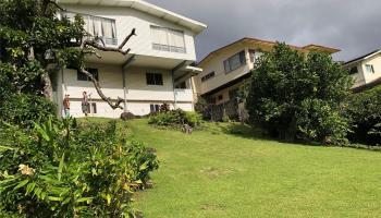 3040 Manoa Rd Honolulu - Rental - photo 1 of 21