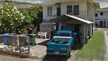 3414  Hardesty Street ,  home - photo 1 of 2