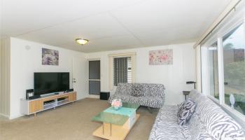 3420  Hayden Street Kapahulu, Diamond Head home - photo 2 of 25