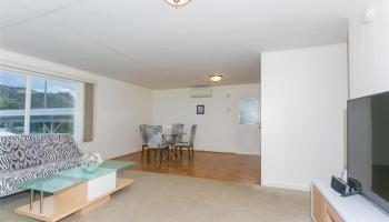 3420  Hayden Street Kapahulu, Diamond Head home - photo 4 of 25