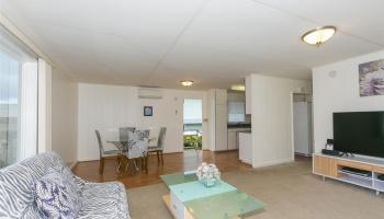 3420  Hayden Street Kapahulu, Diamond Head home - photo 5 of 25