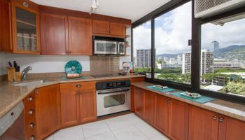 Windsor The condo # 1102, Honolulu, Hawaii - photo 1 of 25