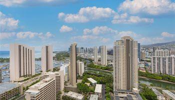 Windsor The condo # 3704, Honolulu, Hawaii - photo 1 of 22