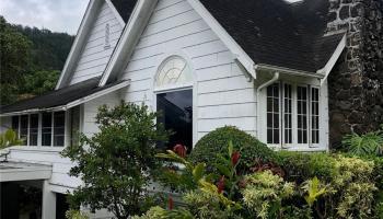 3434  Niolopua Drive ,  home - photo 1 of 14