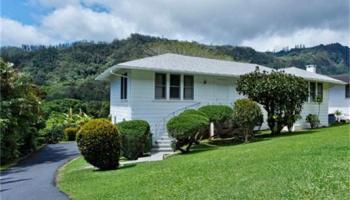 3438  Niolopua Dr Dowsett, Honolulu home - photo 1 of 17