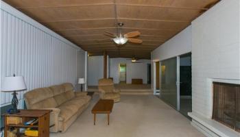 3445  Loulu St Manoa-upper, Honolulu home - photo 3 of 25