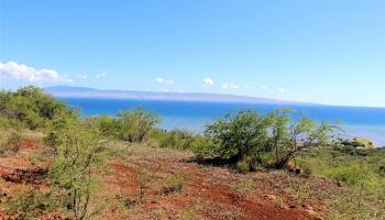 131 Kahinani St Kaunakakai, Hi  vacant land - photo 1 of 6