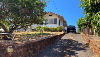 3459 Pahoa Ave Honolulu - Rental - photo 1 of 8