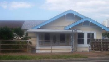 3461  Alohea Ave ,  home - photo 1 of 17