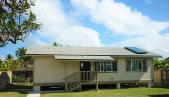 348 Maluniu Ave Kailua - Rental - photo 1 of 9