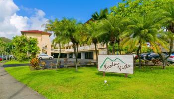 Koolau Vista condo # A117, Kailua, Hawaii - photo 2 of 18