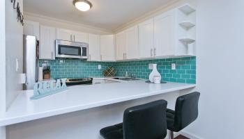 254 Mookua Street townhouse # , Kailua, Hawaii - photo 1 of 25