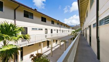 Koolau Vista condo # B207, Kailua, Hawaii - photo 2 of 11