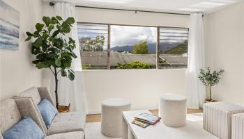 KOOLAU VISTA condo # C222, Kailua, Hawaii - photo 1 of 25